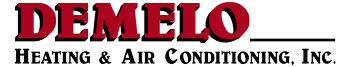 DeMelo Plumbing, Heating & Air Conditioning - HVAC Heating and Air Conditioning Contractor